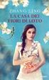 Cover of La casa dei fiori di loto