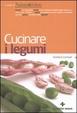 Cover of Cucinare i legumi