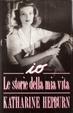 Cover of Io Katharine Hepburn