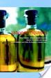 Cover of Jabones Liquidos