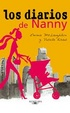 Cover of Los Diarios De Nanny/the Nanny Diaries