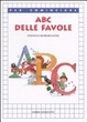 Cover of ABC delle favole