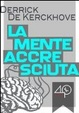 Cover of La mente accresciuta