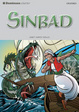 Cover of Sinbad