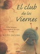 Cover of El club de los viernes