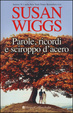 Cover of Parole, ricordi e sciroppo d'acero