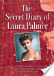 Cover of The Secret Diary of Laura Palmer
