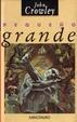 Cover of Pequeño, grande