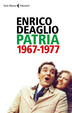 Cover of Patria 1967-1977