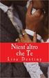 Cover of Nient'altro che te