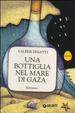 Cover of Una bottiglia nel mare di Gaza