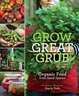 Cover of Grow Great Grub