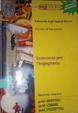 Cover of Economia per l'Ingegneria
