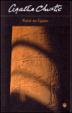 Cover of Poirot en Egipto / Muerte en el Nilo