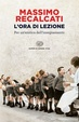 Cover of L'ora di lezione