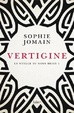 Cover of Vertigine