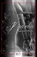 Cover of Il marchio