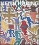 Cover of Keith Haring