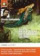 Cover of Le più belle fiabe dei Fratelli Grimm
