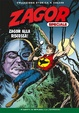 Cover of Zagor Speciale - Collezione Storica a Colori n. 1