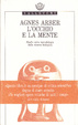 Cover of L'occhio e la mente