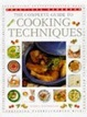 Cover of The Complete Guide to Cooking Techniques