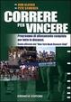 Cover of Correre per vincere