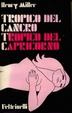 Cover of Tropico del Cancro-Tropico del Capricorno
