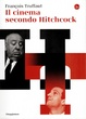 Cover of Il cinema secondo Hitchcock