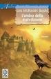 Cover of L'ombra della maledizione