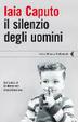 Cover of Il silenzio degli uomini
