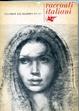 Cover of Racconti italiani 1975