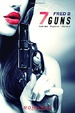 Cover of 7Guns