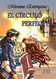 Cover of El círculo perfecto