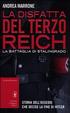 Cover of La disfatta del Terzo Reich. La battaglia di Stalingrado