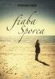 Cover of Fiaba sporca