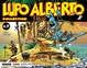 Cover of Lupo Alberto Collection vol. 24