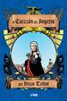 Cover of El corazón del Imperio