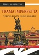 Cover of Trama imperfetta
