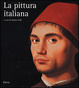 Cover of La pittura italiana