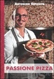 Cover of Passione pizza