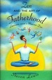 Cover of Zen and the Art of Fatherhood