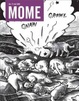 Cover of Mome Volume 17