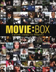 Cover of Movie:box