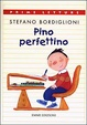 Cover of Pino perfettino
