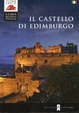Cover of Il castello di Edimburgo