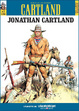 Cover of Cartland n. 1
