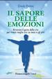 Cover of Il sapore delle emozioni