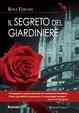 Cover of Il segreto del giardiniere