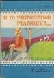 Cover of E il principino piangeva...